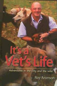 image of It's a Vet's Life