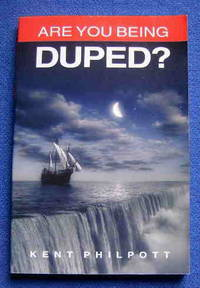 Are You Being Duped?