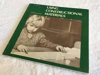 Using Constructional Materials