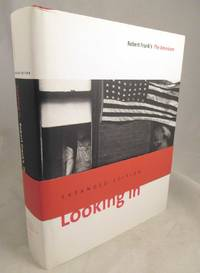 image of Looking In: Robert Frank's The Americans
