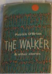 WALKER & OTHER STORIES