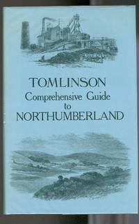 COMPREHENSIVE GUIDE TO THE COUNTY OF NORTHUMBERLAND