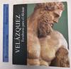 View Image 1 of 3 for Velazquez: Esculturas para el Alcazar Inventory #122656