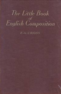 The Little Book of English Composition