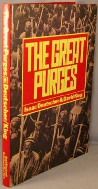 image of The Great Purges.