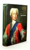 Charles Edward Stuart The Life and Times of Bonnie Prince Charles