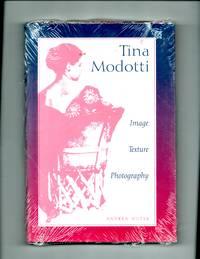 Tina Modotti: Image, Texture, Photography