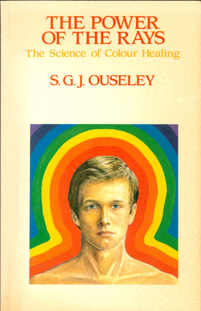 Essex: L.N. Fowler and Company, 1986. Paperback. Very good. 13th impression. 99pp. Wraps tanned, els...