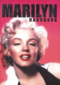 Marilyn Handbook