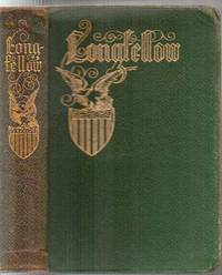 The Poems Of Longfellow