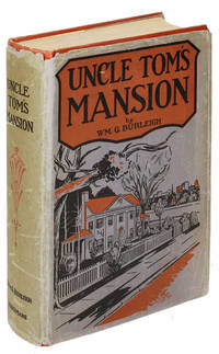 Uncle Tom's Mansion