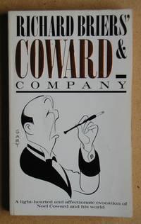 image of Coward & Company.