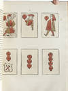 View Image 6 of 8 for Researches into the History of Playing Cards: with Illustrations on the Origin of Printing and Engra... Inventory #3502