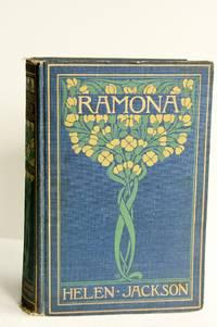 Ramona Volume 1and 2