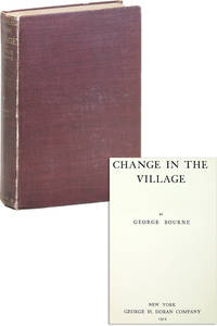 Change In The Village