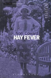 Hay Fever (Modern Classics) by  Noël Coward - Paperback - from World of Books Ltd and Biblio.co.uk