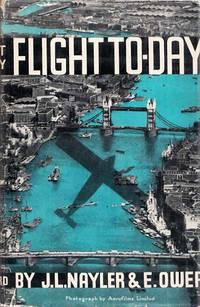Flight To-Day