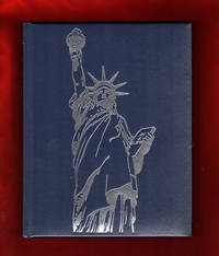 The Making of America - Deluxe Leatherbound Edition