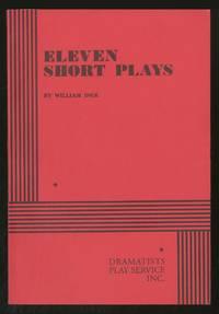Eleven Short Plays
