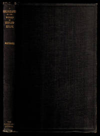 image of A BIBLIOGRAPHY OF THE WORKS OF RUDYARD KIPLING (1881-1921).