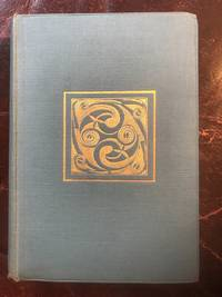 image of The Poem-Book of The Gael: Translations from Irish Gaelic Poetry into English Prose and Verse