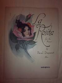 La Rosita