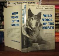 image of WILD VOICE OF THE NORTH