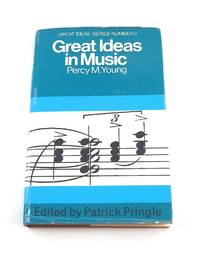 Great ideas in music ([Great ideas series, no. 2])