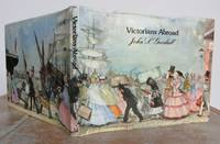 VICTORIANS ABROAD. by  John S.: GOODALL - First Edition - from Roger Middleton (SKU: 34959)