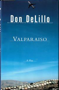 Valparaiso: A Play