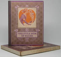 The Little Book of Kisses