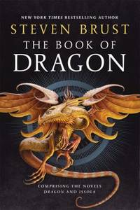 image of The Book of Dragon (Vlad)