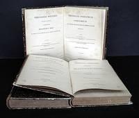 Theologiae dogmaticae compendium in usum studiosorum theologiae