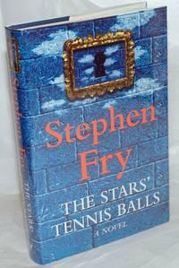 image of The Stars' Tennis Balls [UK edition of Revenge]
