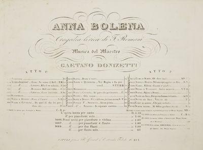 Napoli: B. Girard e C. , 1846. Oblong folio. Dark brown morocco-backed textured red paper boards, ti...