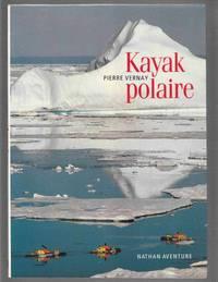Kayak polaire