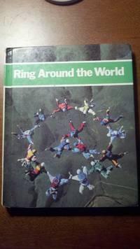 Ring Around the World