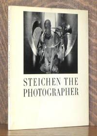 STEICHEN THE PHOTOGRAPHER