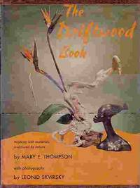 image of Driftwood Book, The