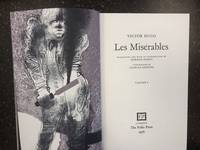 LES MISERABLES [2 VOLUMES]