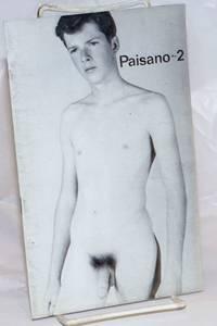 Paisano - 2