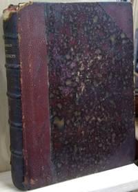Reminiscences of Court and Diplomatic Life, by Georgiana Baroness  Bloomfield, Vols. I and II,