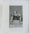 View Image 6 of 8 for The Dramatic Works of Shakespeare (in 9 vols.) Inventory #2896