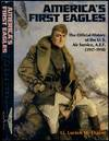 America\'s First Eagles