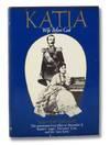 image of Katia: Wife Before God