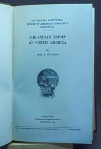The Indian tribes of North America.