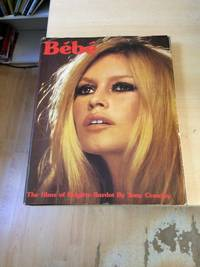 image of Bebe: The Films of Brigitte Bardot