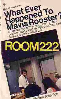 image of Room 222 What Ever Happened to Mavis Rooster