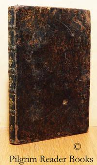"""Octoechos. (The book of the """"Eight Tones"""" in Greek)."""