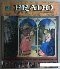 Prado Museum: Foreign Painting (Collection, Art in Spain)